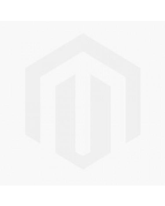 Act. Licencia Adicional Sae 6.0 5 Usuarios *no Devolucion* SAEL5AJ