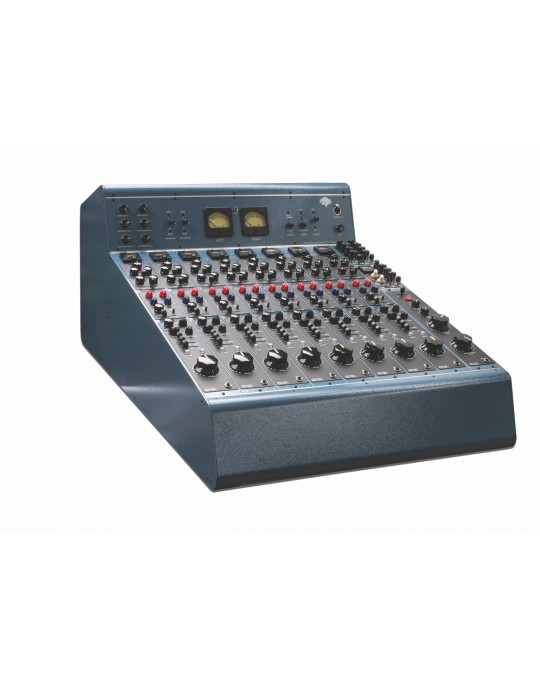 Tree Audio - Consola Roots de 2nda generación