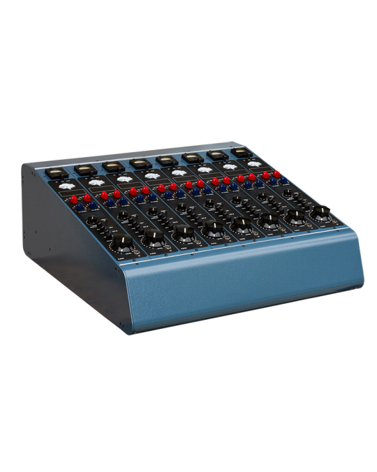 Tree Audio The Roots Jr. console